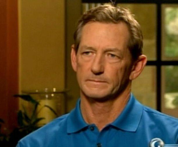 Hank Haney ei enää valmenna Tiger Woodsia.