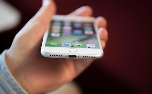 Eikö puhelimesi lataudu? Yleinen ongelma on helppo korjata itse
