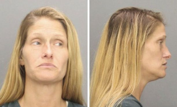Deanna J. Josephia odottaa 10 vuoden vankeustuomio.