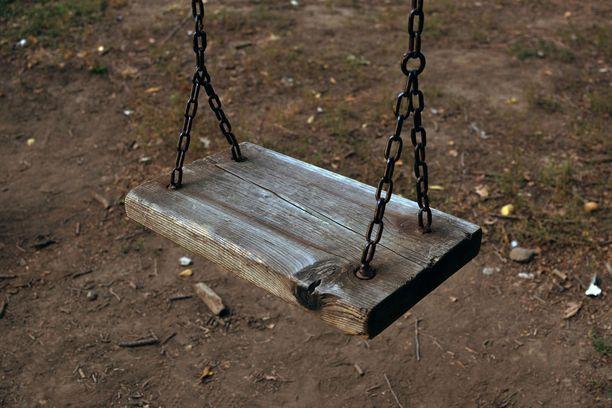Epäilty törkeä hyväksikäyttö tapahtui Vaasan seudulla toimivassa erityisnuorisokodissa.