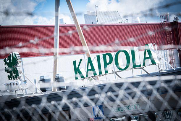 Tehtaiden sulkemiset ja vähäiset investoinnit ovat Suomen talouden ongelmia.