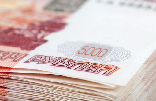 Suuri osa venäläisistä tyytyisi 50 000 ruplaan eli hieman yli 700 euroon kuukaudessa, selviää FOMin uusimmasta tutkimuksesta.