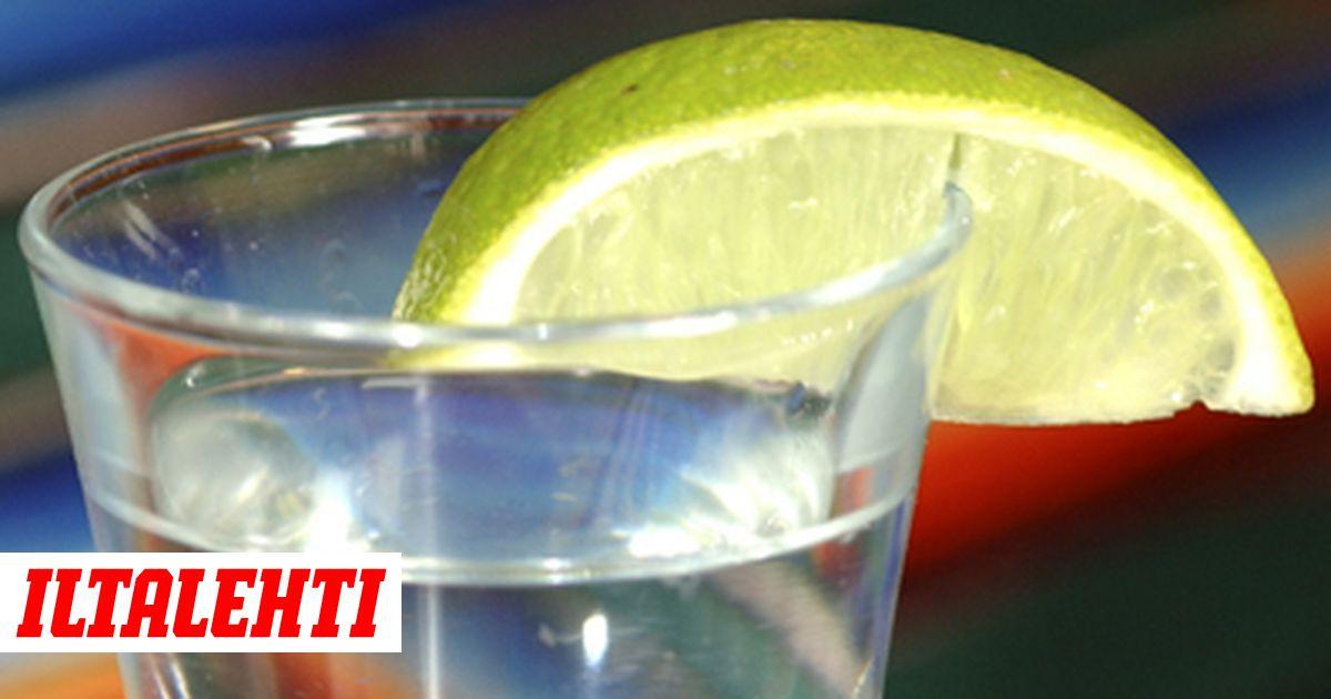 Tequila teiniSuihkuta kansainvälinen turnaus