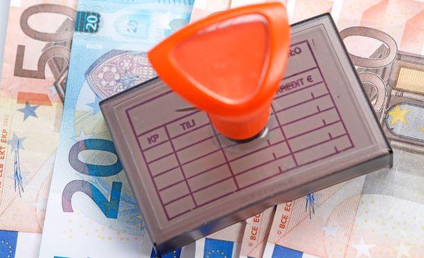 Finnfundin käyttämään rahastoon liittyvät järjestelyt ovat kiusallinen asia Suomen kehityspolitiikan uskottavuudelle.