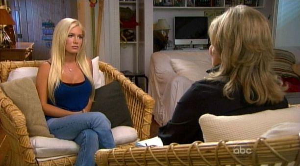 Heidi Montag avautui julkkisten kauneusleikkauksista kertovassa ohjelmassa.
