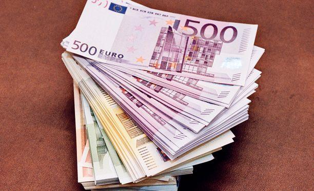 Tehokkaan katumisen mallin avulla ulkomaille varojaan vieneet voivat palauttaa rahoja kotimaahansa joutumatta rikosoikeudelliseen vastuuseen.