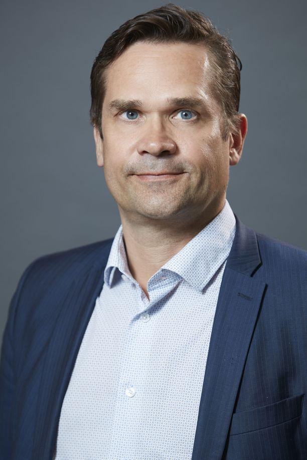 Suomen ulkopoliittisen instituutin johtaja Mika Aaltola sanoo, että Yhdysvaltain vaalit ovat etiäinen muiden demokratioiden tulevaisuudesta.