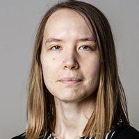 Katariina Taleva