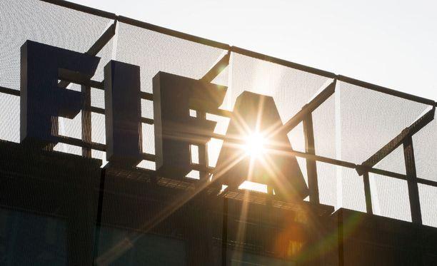 Fifassa suunnitellaan muutoksia, jotka toisivat ryvettyneelle liitolle uuden auringonnousun.