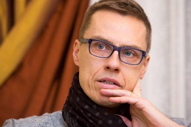 Alexander Stubbin johtama kokoomus esitteli viikonvaihteessa vaaliohjelmaansa. Eduskunnan työ jatkuu lauantaihin, mutta saldo tiedetään jo.