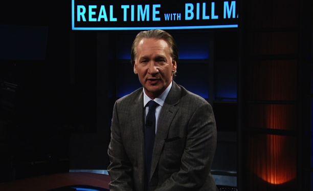 Real Time with Bill Maher -keskusteluohjelmaa isännöivä koomikko Bill Maher uskoo, että Donald Trump on kykenevä tilaamaan salamurhan poliittisista syistä.