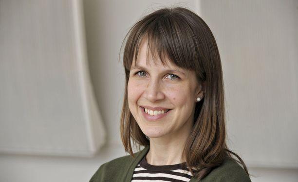 Veronika Honkasalo on ollut Helsingin valtuuston jäsen vuodesta 2012. Kaupunginhallituksessa hän on toiminut vuodesta 2015 lähtien. Honkasalo on yksi Vasemmistoliiton varapuheenjohtajista.