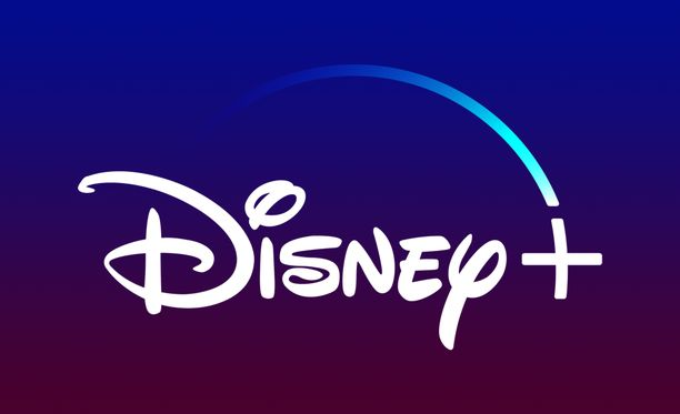 Disneyn videopalvelu starttaa Yhdysvalloissa marraskuussa.