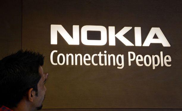 Nokia palaa älypuhelinmarkkinoille, se on jo varmaa. Yhtiön on huhuttu julkaisevan uudet Android-älypuhelimensa heti alkuvuodesta.