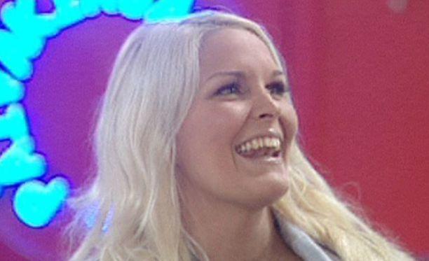 Anne-Mari Miettinen on osallistunut muun muassa Big Brotheriin.
