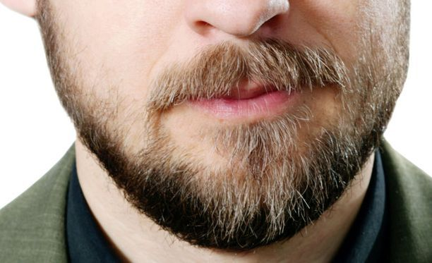 Gillette on yksi johtavista parranajotuotteiden valmistajista.