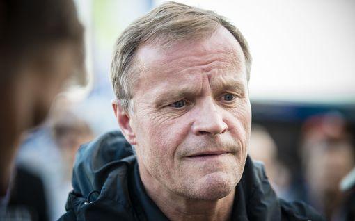 Jättisakot saanut Tommi Mäkinen ilmoitti vain osan tuloistaan – syyttäjä harkitsee jatkotoimia