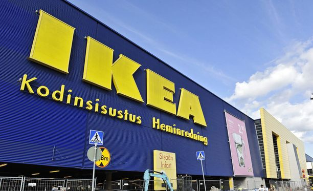 Ikean suklaissa on ollut toistuvasti puutteita pakkausmerkinnöissä.
