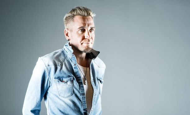 Promoottori Kalle Keskinen sai yli kaksi vuotta ehdotonta vankeutta. Lisäksi Keskinen määrättiin korvaamaan Speed Festivals Oy:n ja Speed Promotion & Agency Oy:n konkurssipesille yli 300 000 euroa.