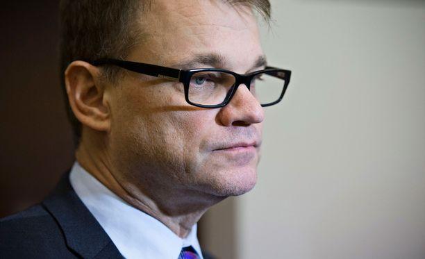 Juha Sipilän vienninedistämismatkalla oli mukana Chempolis Oy, jota hänen lapsensa omistavat sijoitusyhtiön kautta.