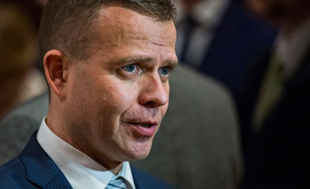 Nykyinen harmaan talouden torjuntaohjelma päättyy vuodenvaihteessa. Sisäministeri Petteri Orpon (kok) mukaan uutta, nykyisenlaajuista ohjelmaa ei aiota käynnistää.