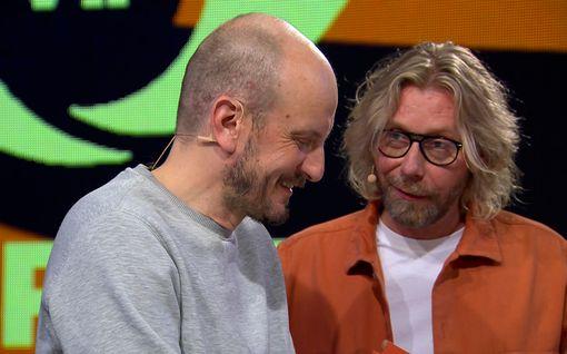 Big Brother: Ratkaisiko hollandaisekastike häätöäänestykseen joutuneet?