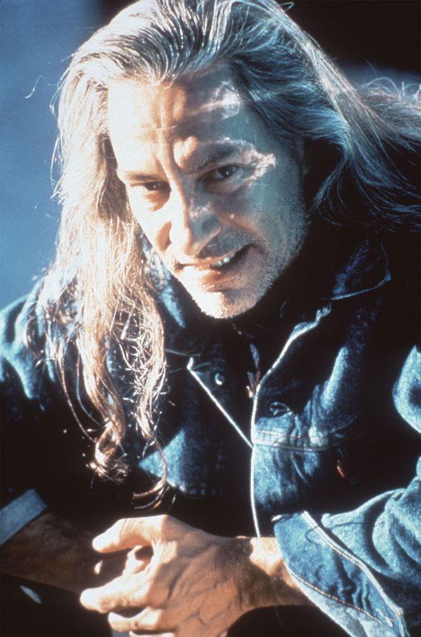 Moni lukijoistamme mainitsi Twin Peaksista tutun BOBin olevan se kaikkein karmivin kauhuhahmo, jonka he tietävät.