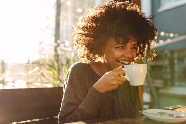Minkä tasoinen kahvitietäjä olet?