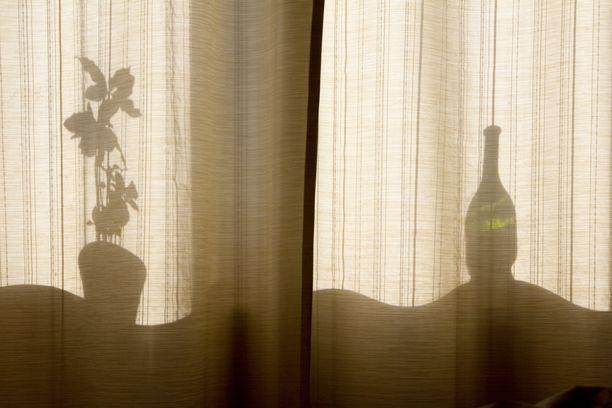 Psykoterapeutti Markku Siltalan mukaan kuolleen läsnäolon aistineet jakautuvat niihin, jotka ajattelevat, että kokemus ei voi olla totta, ellei sitä voi selittää järjellä ja heihin, joille kokemus voi olla totta, vaikka järki sanoisikin päinvastaista.