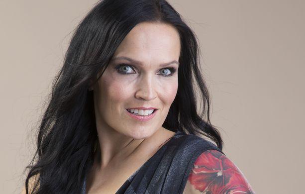 Tarja Turunen on tehnyt soolouraa vuodesta 2005. Ennen soolouraansa Turunen toimi Nightwishin vokalistina.
