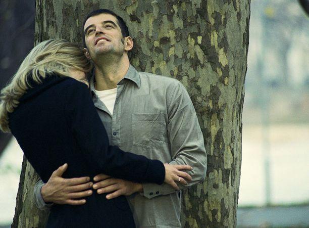 dating syövän eloonjääneitä UK apostolit uskonnosta dating