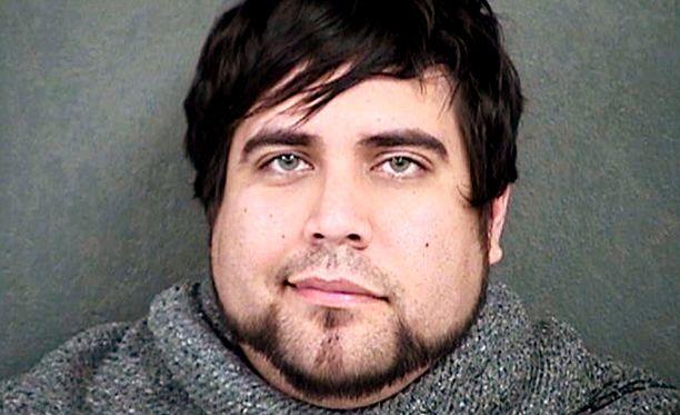 Mario Antoine sai naiset suostumaan seksiin, koska nämä luulivat esiintyvänsä pornofilmissä.