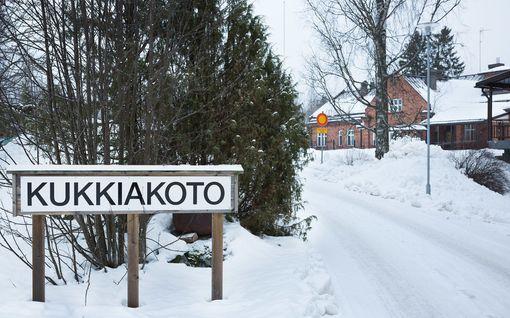 Kammottava virhe johti 94-vuotiaan kuolemaan Luopioisissa – 10-kertainen annos vahvaa kipulääkettä, omaisille luvassa korvauksia