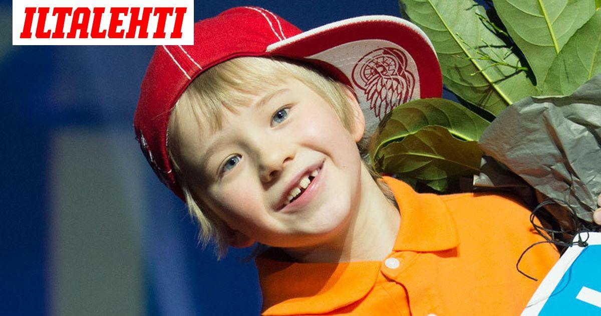 Oulu Lehti