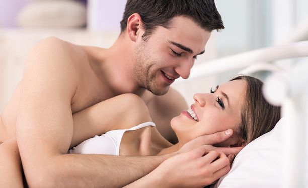 Hellyys seksin jälkeen on naisille vähintään yhtä tärkeää kuin esileikki, selviää tuoreesta tutkimuksesta.