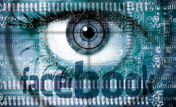 Britannia aikoo sakottaa Facebookia Cambridge Analytica -skaandaaliin liittyen.