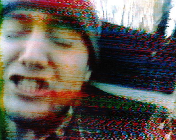 Nykyleffojen visuaaliseen maailmaan verrattuna Blair Witch Projectin kotivideotyyli tuntuu ihanan retrolta.
