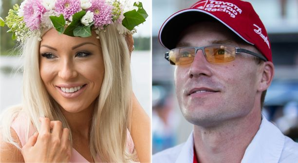 Jari-Matti Latvala ei tunne katkeruutta, vaikka syksyllä kariutui hänen kihlauksensa sekä tallipaikka meni.