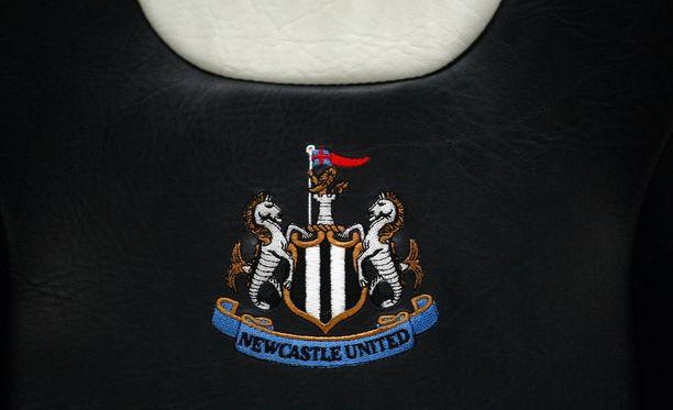 Newcastle United tunnetaan saarivaltiossa lempinimellä The Magpies (suom. Harakat)