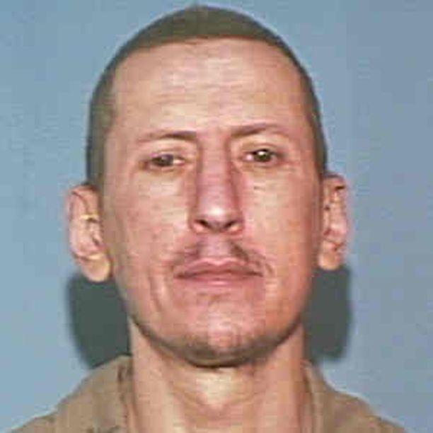 Jerry Crotty oli todennäköisesti raa'an murhan ja raiskauksen takana. Hän kuoli vankilassa istuessaan vähintään seitsemän ja enintään 25 vuoden tuomiota muista rikoksista.