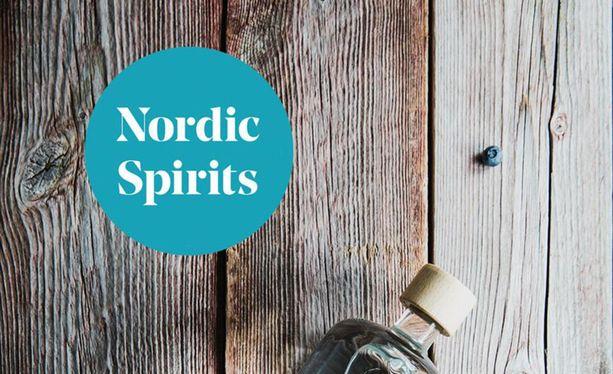 Nordic Spirits -verkkokauppa kuuluu Altian tanskalaisen tytäryhtiön liiketoimintaan.