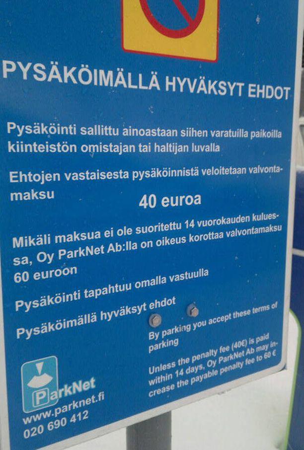 Liikenneministeri Anu Vehviläinen on valmistellut autokatsastuksen antamista myös korjaamoille. Eduskunnassa pohditaan myös pysäköinnin valvontaa.