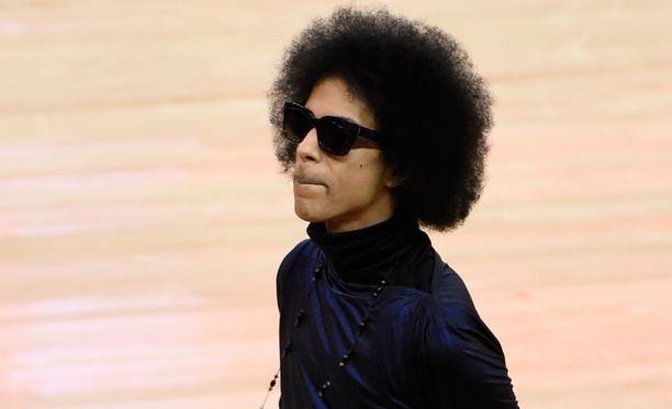 Prince on yksi kaikkien aikojen menestyneimpiä ja vaikutusvaltaisimpia muusikoita.