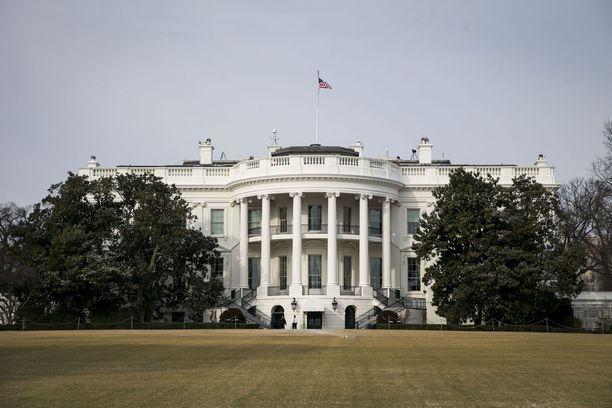 Valkoinen talo ei aio tehdä yhteistyötä presidentti Trumpin virkarikostutkinnassa.