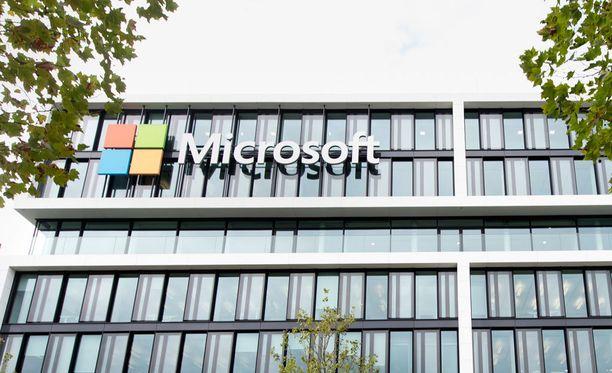 Microsoftin puhelinkauppa on hiipunut jo pidemmän aikaa. Yhtiö ilmoitti syyskuun lopulla luopuvansa kuluttajille suunnatuista puhelimista kokonaan.