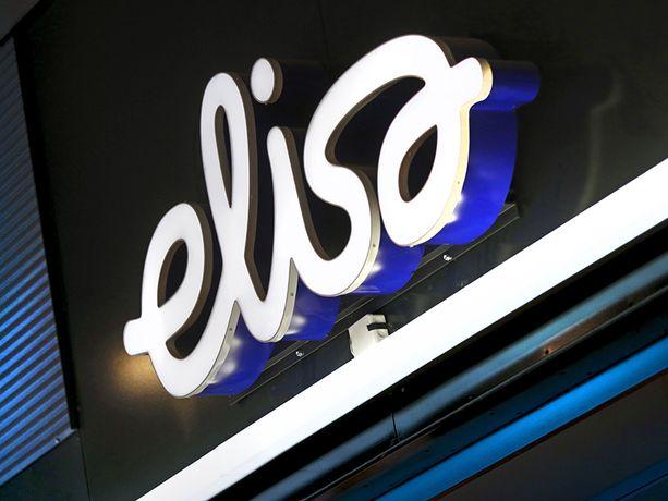 Elisan talokohtaisiin laajakaistoihin lisänopeutta tarjonneet puhelinmyyjät valehtelivat asiakkailleen järjestelmällisesti.