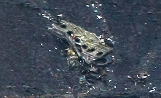 150 ihmistä kuoli tiistaina Germanwingsin koneen pudottua maahan Etelä-Ranskan Alpeilla.