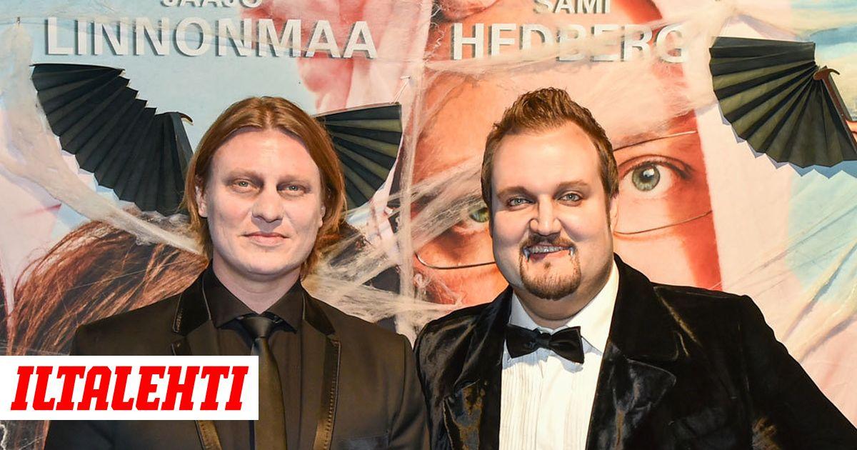 Näin Luokkakokous 2-elokuva otettiin vastaan Helsingissä
