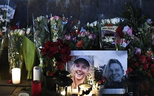 Jakoivat Marokossa murhatun turistinaisen mestausvideon somessa - 14:lle syytteet Tanskassa