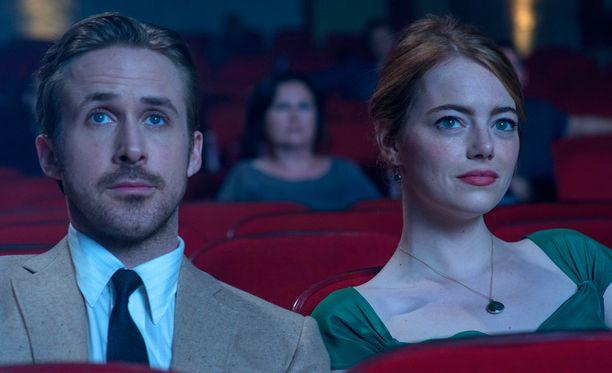 Illan suureksi voittajaksi povattu La La Land -työryhmä joutui pettymään illan viimeisen palkinnon yhteydessä.